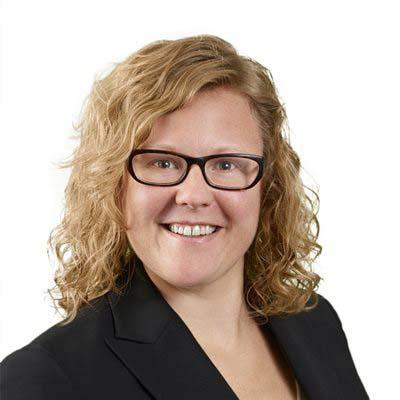 Laura Van Soelen