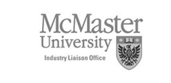 McMaster University Industry Liaison Office