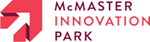 McMaster Innovation Park logo