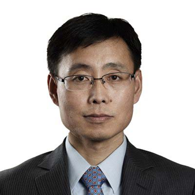 Peter Zhang - Best Forex, Trading, Stock Download Free