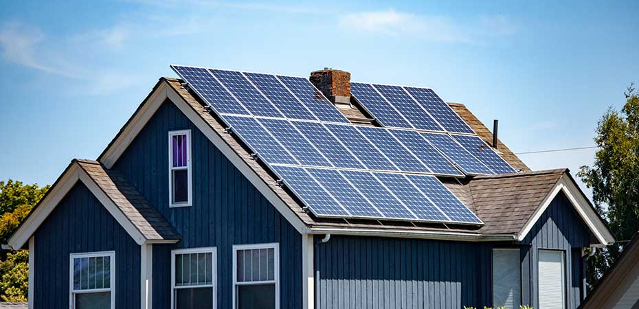 Ontario Rebate Offer Home Business Solar Pv Gowling Wlg