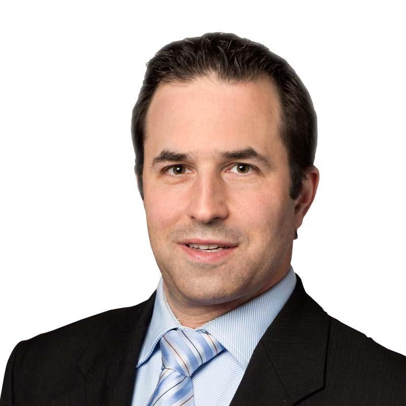 Michael Garellek