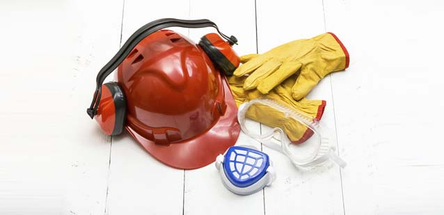 Is Your House In Order On Health And Safety Gowling Wlg