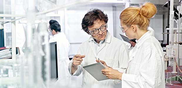 Genentech Herceptin formulation patents invalid | Gowling WLG