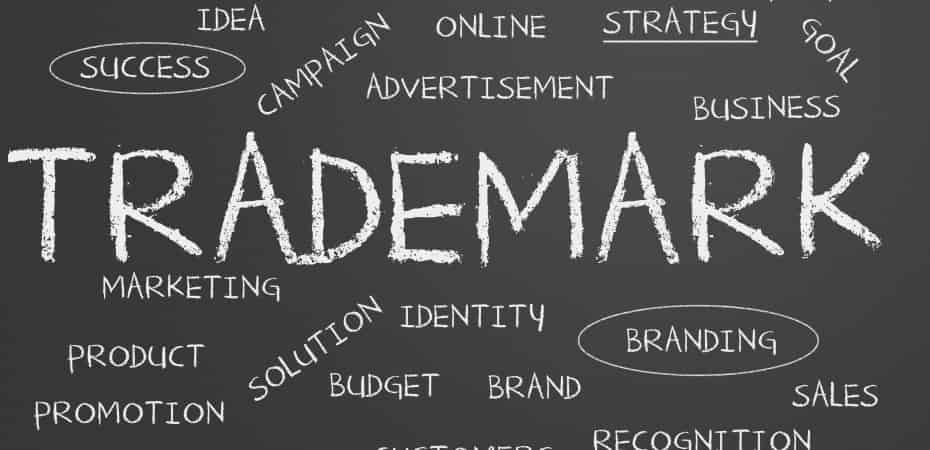 5 Important Things Businesses Should Know About Trademark Applications