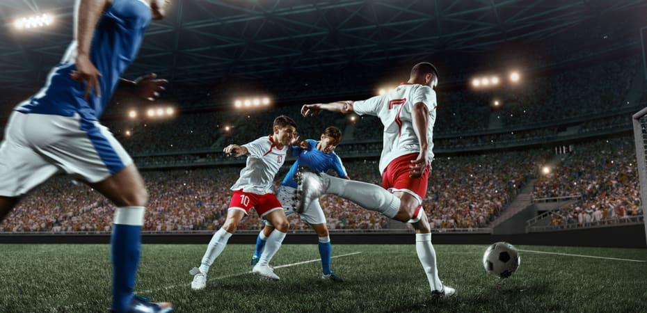 Is betting on sports legal in canada inside sports betting information