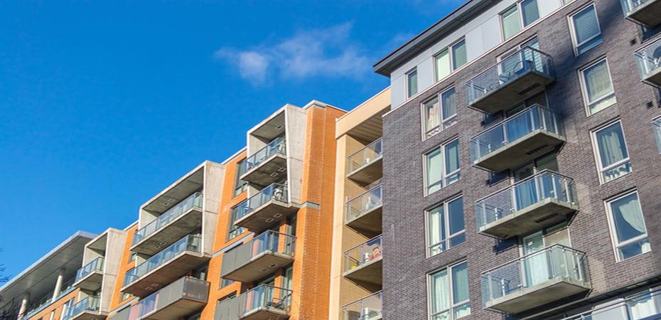 Covid 19 Relief To Ontario Condominium Corporation Gowling Wlg