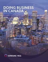Download the Guide to public M&A in Canada 2016 PDF